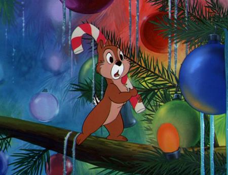 plutos-christmas-tree-top5