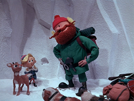rudolph-the-red-nosed-top5