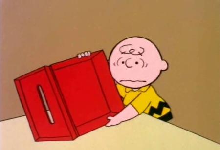 Valentines Day Special Be My Valentine Charlie Brown A – Charlie Brown Valentine Cards