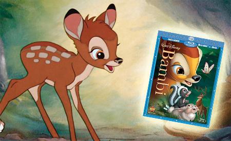 A Disney Christmas Gift – A Cartoon Christmas