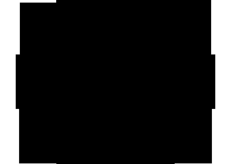 Numina - Transparent Planet
