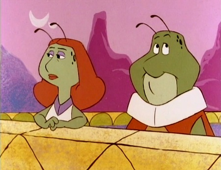 sexy-couple-christmas-animated-barbara-eden-fucking