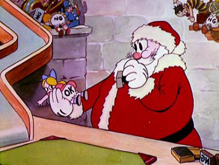 A Christmas Carol Dvd