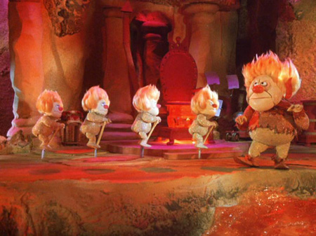 heat-miser-the-year-without-santa-claus