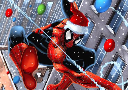 http://www.acartoonchristmas.com/wp-content/uploads/2012/12/marvel-christmas-comic-covers-spider-man.jpg